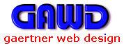 LogoGAWDmitText